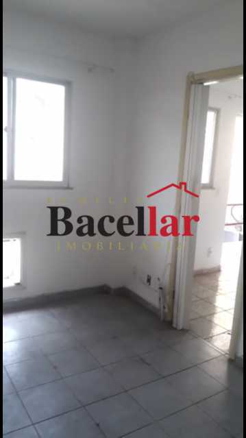 5a10c9c4-af62-4da1-a113-03cda2 - Apartamento 1 quarto à venda Piedade, Rio de Janeiro - R$ 105.000 - RIAP10052 - 1