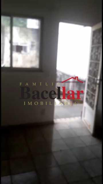 5e8af7e8-fc90-4c4c-8ef1-9a0942 - Apartamento 1 quarto à venda Piedade, Rio de Janeiro - R$ 105.000 - RIAP10052 - 3