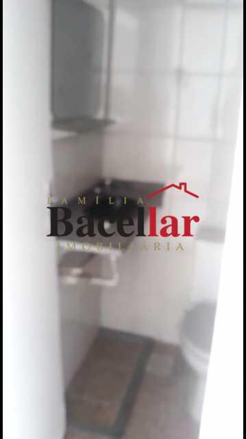 7b4c82cf-c264-4b0c-8971-b02320 - Apartamento 1 quarto à venda Piedade, Rio de Janeiro - R$ 105.000 - RIAP10052 - 4