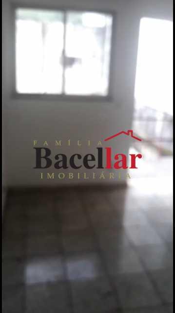 044d85fb-75f9-47a7-b9fe-f8c8a9 - Apartamento 1 quarto à venda Piedade, Rio de Janeiro - R$ 105.000 - RIAP10052 - 5