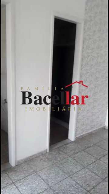 44c53979-7418-4d02-8e0c-5a484b - Apartamento 1 quarto à venda Piedade, Rio de Janeiro - R$ 105.000 - RIAP10052 - 6