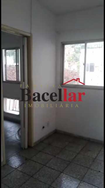 151d5e38-44a6-4d4c-8da7-d8085e - Apartamento 1 quarto à venda Piedade, Rio de Janeiro - R$ 105.000 - RIAP10052 - 7
