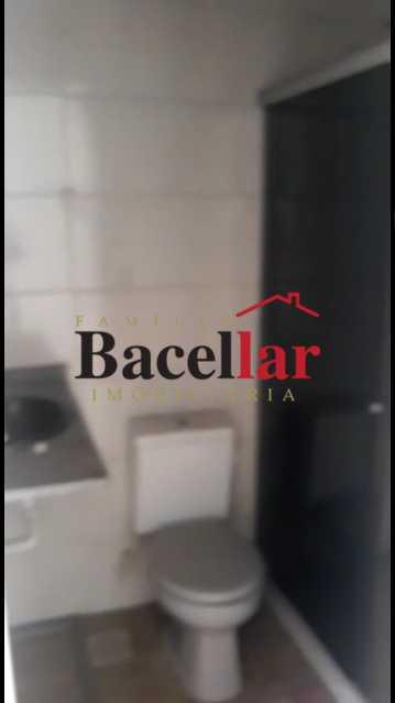 520fa4c6-7547-4953-8990-46bc3b - Apartamento 1 quarto à venda Piedade, Rio de Janeiro - R$ 105.000 - RIAP10052 - 8