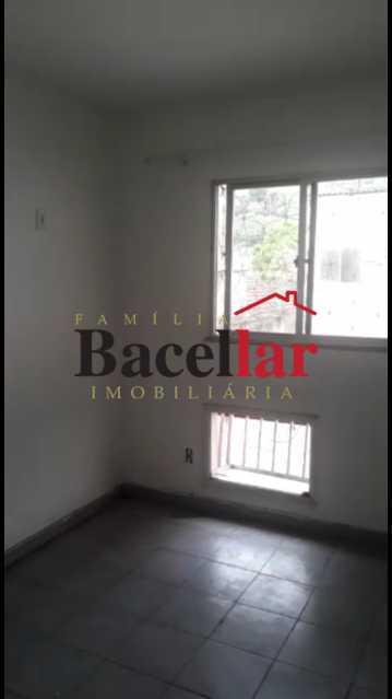586d0d37-6af9-4645-a9cb-bfb18a - Apartamento 1 quarto à venda Piedade, Rio de Janeiro - R$ 105.000 - RIAP10052 - 9