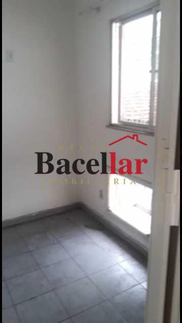 842e6339-eede-483d-ae66-a66f6e - Apartamento 1 quarto à venda Piedade, Rio de Janeiro - R$ 105.000 - RIAP10052 - 10