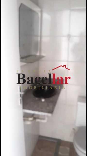 583299f3-7065-4610-9a3e-c2544c - Apartamento 1 quarto à venda Piedade, Rio de Janeiro - R$ 105.000 - RIAP10052 - 11