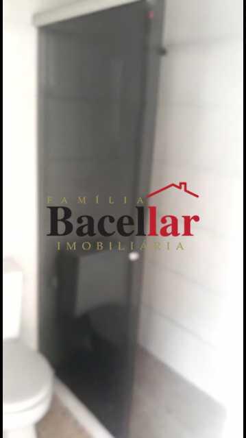 a7d30b30-a1e1-4e37-9c10-3f706d - Apartamento 1 quarto à venda Piedade, Rio de Janeiro - R$ 105.000 - RIAP10052 - 12
