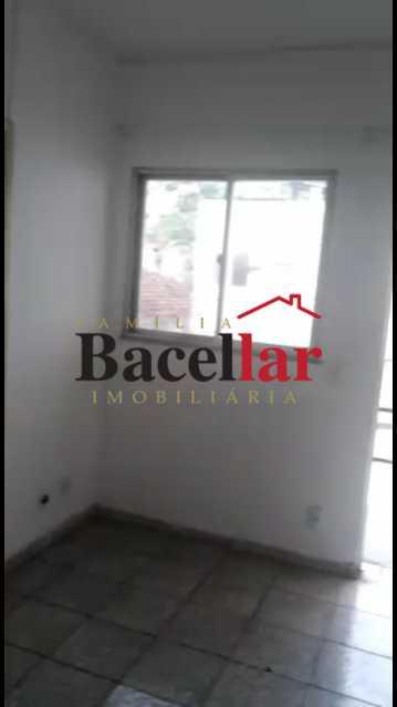 bdcbb289-d82f-489d-8378-817d76 - Apartamento 1 quarto à venda Piedade, Rio de Janeiro - R$ 105.000 - RIAP10052 - 13