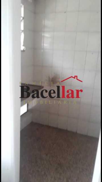 c68fd536-d135-4524-899d-483b9a - Apartamento 1 quarto à venda Piedade, Rio de Janeiro - R$ 105.000 - RIAP10052 - 14