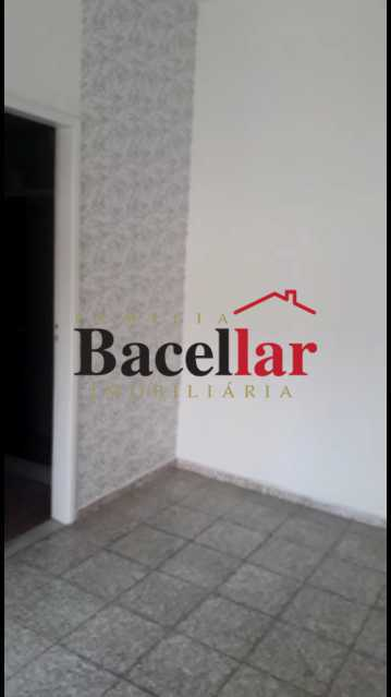 ca745905-2296-488a-9760-a4c581 - Apartamento 1 quarto à venda Piedade, Rio de Janeiro - R$ 105.000 - RIAP10052 - 15