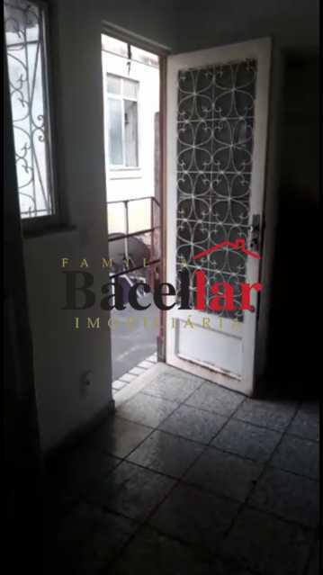 e43b2526-a216-4971-bf25-e97b46 - Apartamento 1 quarto à venda Piedade, Rio de Janeiro - R$ 105.000 - RIAP10052 - 16