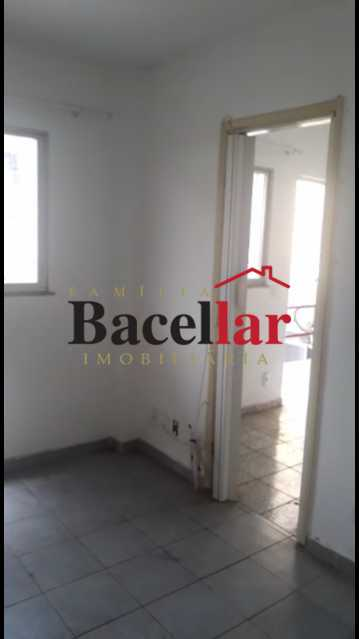 e84bab8e-15ba-4e35-a3eb-242ca0 - Apartamento 1 quarto à venda Piedade, Rio de Janeiro - R$ 105.000 - RIAP10052 - 17
