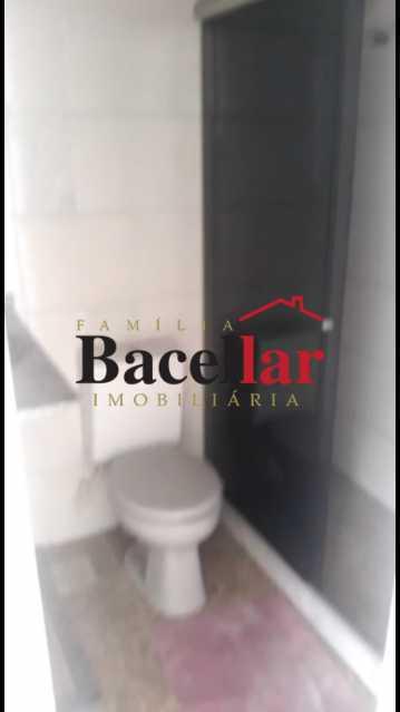 f1e52de7-f50e-4060-a882-dbc697 - Apartamento 1 quarto à venda Piedade, Rio de Janeiro - R$ 105.000 - RIAP10052 - 18
