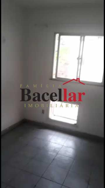 f53fe456-7e62-4b61-9da8-385831 - Apartamento 1 quarto à venda Piedade, Rio de Janeiro - R$ 105.000 - RIAP10052 - 19
