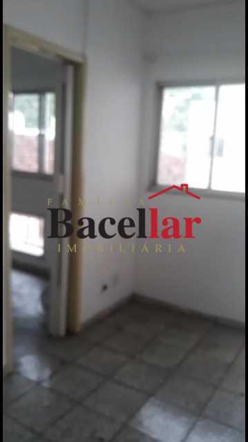 f78570ed-201e-44d7-93d3-96fb90 - Apartamento 1 quarto à venda Piedade, Rio de Janeiro - R$ 105.000 - RIAP10052 - 20