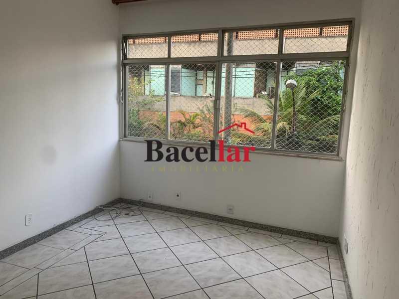 WhatsApp Image 2021-02-12 at 4 - Apartamento 2 quartos para alugar Rio de Janeiro,RJ - R$ 1.900 - TIAP24415 - 4