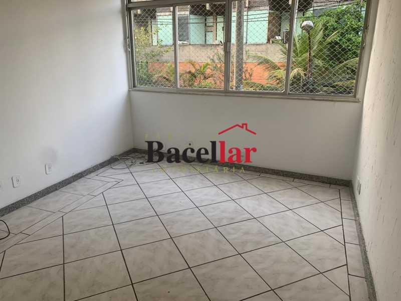 WhatsApp Image 2021-02-12 at 4 - Apartamento 2 quartos para alugar Rio de Janeiro,RJ - R$ 1.900 - TIAP24415 - 5