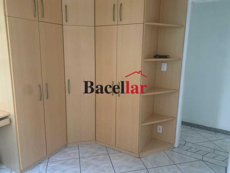 WhatsApp Image 2021-02-12 at 4 - Apartamento 2 quartos para alugar Rio de Janeiro,RJ - R$ 1.900 - TIAP24415 - 6