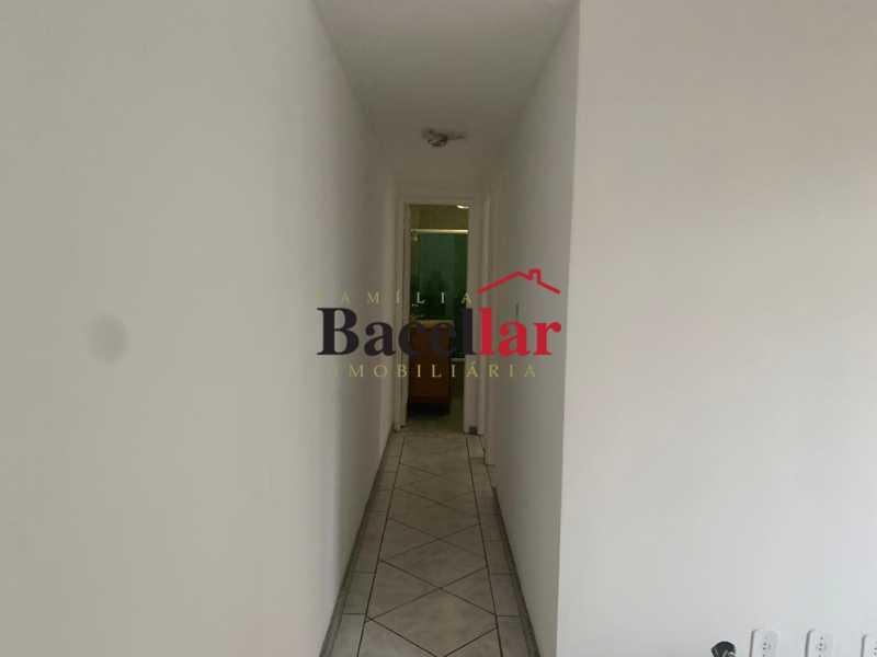 WhatsApp Image 2021-02-12 at 4 - Apartamento 2 quartos para alugar Rio de Janeiro,RJ - R$ 1.900 - TIAP24415 - 10