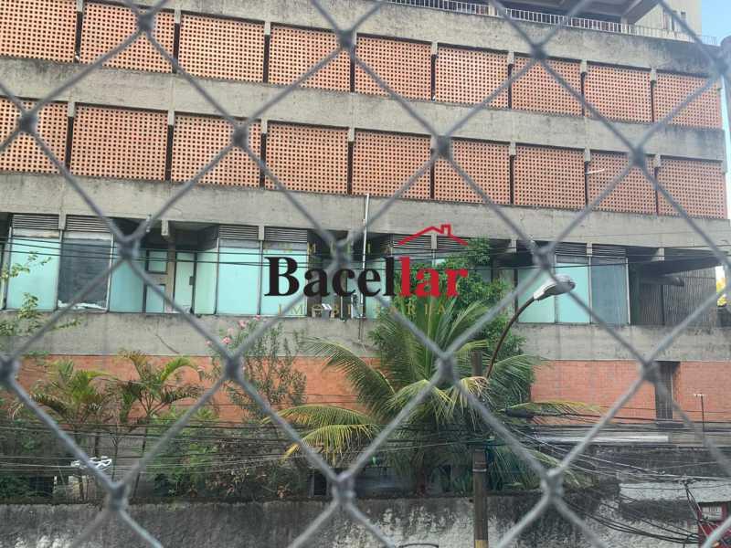 WhatsApp Image 2021-02-12 at 4 - Apartamento 2 quartos para alugar Rio de Janeiro,RJ - R$ 1.900 - TIAP24415 - 3