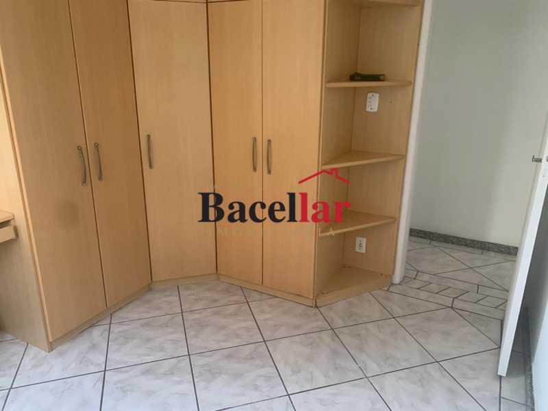 WhatsApp Image 2021-02-12 at 4 - Apartamento 2 quartos para alugar Rio de Janeiro,RJ - R$ 1.900 - TIAP24415 - 7