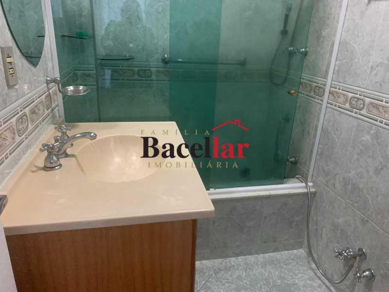 WhatsApp Image 2021-02-12 at 4 - Apartamento 2 quartos para alugar Rio de Janeiro,RJ - R$ 1.900 - TIAP24415 - 12