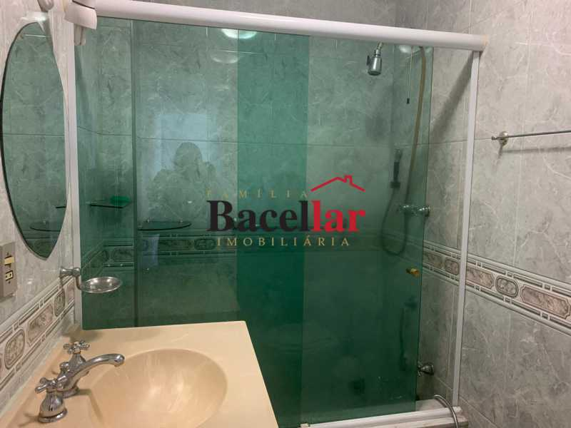 WhatsApp Image 2021-02-12 at 4 - Apartamento 2 quartos para alugar Rio de Janeiro,RJ - R$ 1.900 - TIAP24415 - 14