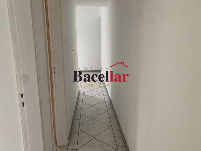 WhatsApp Image 2021-02-12 at 4 - Apartamento 2 quartos para alugar Rio de Janeiro,RJ - R$ 1.900 - TIAP24415 - 11