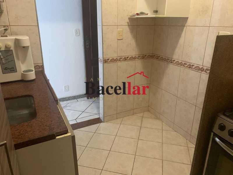WhatsApp Image 2021-02-12 at 4 - Apartamento 2 quartos para alugar Rio de Janeiro,RJ - R$ 1.900 - TIAP24415 - 18