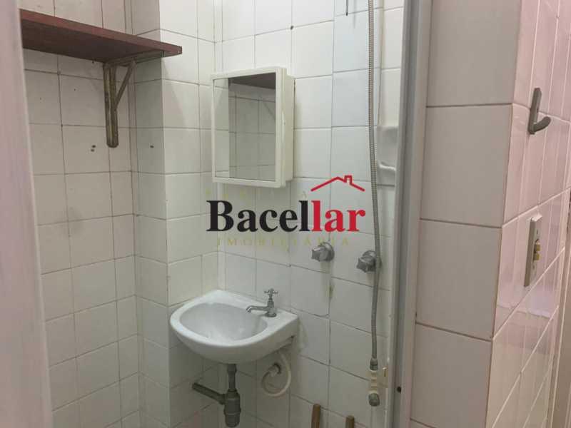 WhatsApp Image 2021-02-12 at 4 - Apartamento 2 quartos para alugar Rio de Janeiro,RJ - R$ 1.900 - TIAP24415 - 19