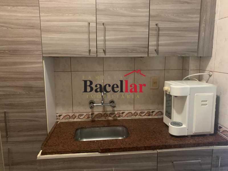 WhatsApp Image 2021-02-12 at 4 - Apartamento 2 quartos para alugar Rio de Janeiro,RJ - R$ 1.900 - TIAP24415 - 20