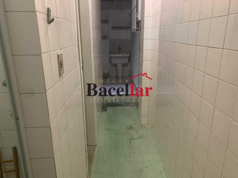 WhatsApp Image 2021-02-12 at 4 - Apartamento 2 quartos para alugar Rio de Janeiro,RJ - R$ 1.900 - TIAP24415 - 21