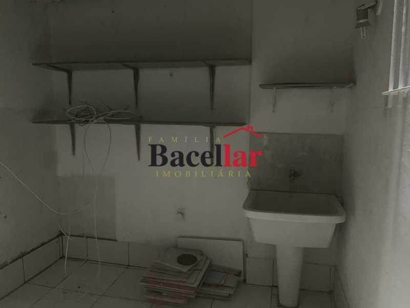 WhatsApp Image 2021-02-12 at 4 - Apartamento 2 quartos para alugar Rio de Janeiro,RJ - R$ 1.900 - TIAP24415 - 23