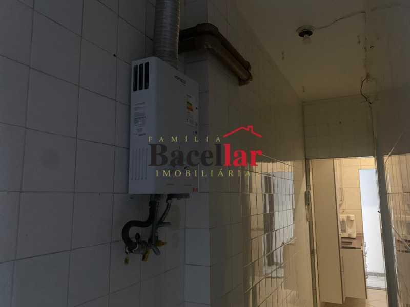 WhatsApp Image 2021-02-12 at 4 - Apartamento 2 quartos para alugar Rio de Janeiro,RJ - R$ 1.900 - TIAP24415 - 24