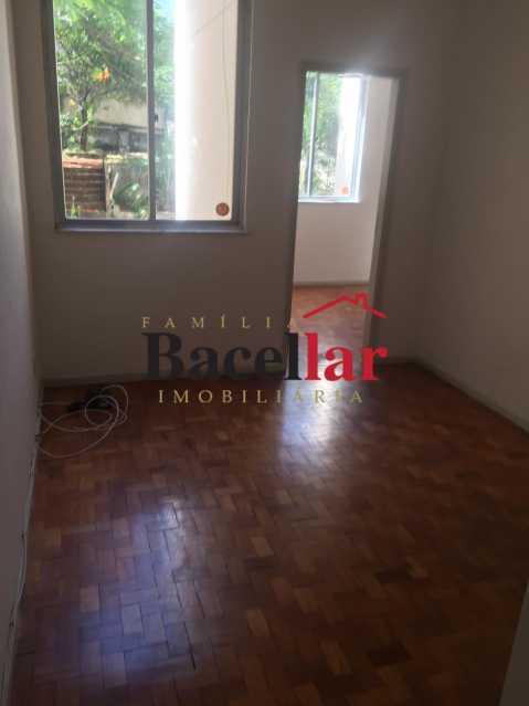 5 - Apartamento 1 quarto à venda Andaraí, Rio de Janeiro - R$ 330.000 - TIAP10951 - 1