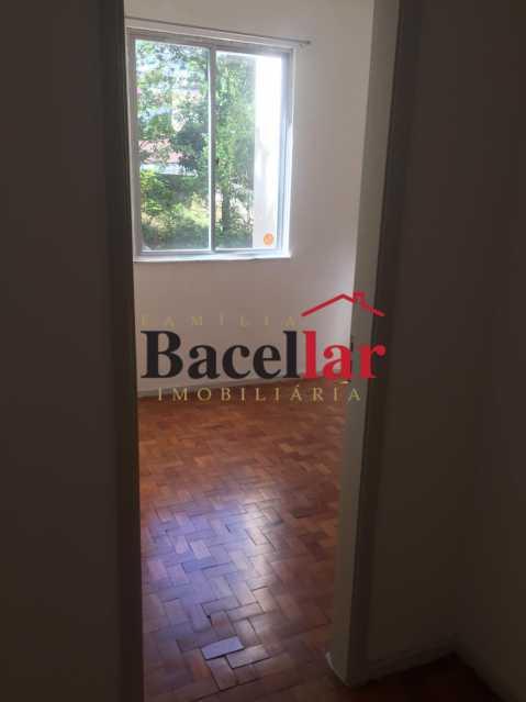 7 - Apartamento 1 quarto à venda Andaraí, Rio de Janeiro - R$ 330.000 - TIAP10951 - 3