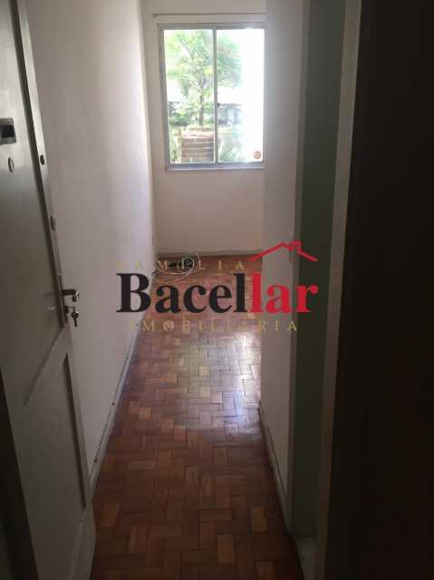 8 - Apartamento 1 quarto à venda Andaraí, Rio de Janeiro - R$ 330.000 - TIAP10951 - 4