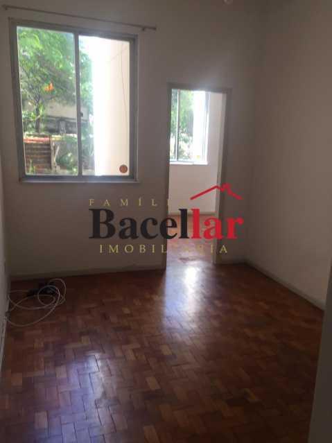 3 - Apartamento 1 quarto à venda Andaraí, Rio de Janeiro - R$ 330.000 - TIAP10951 - 5
