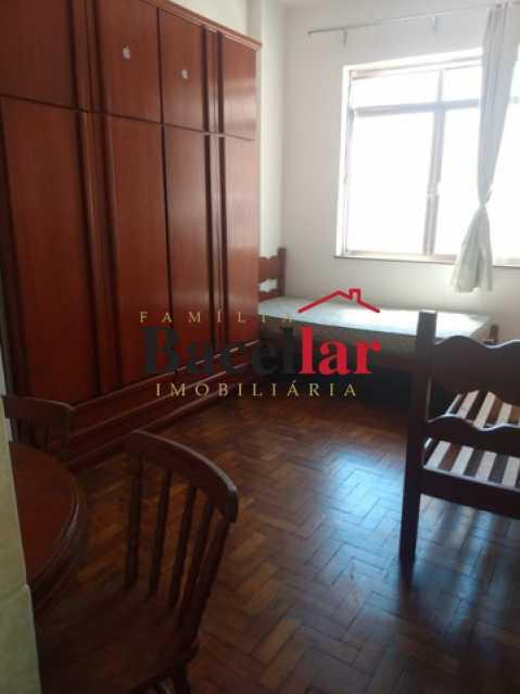 7 - Kitnet/Conjugado 30m² à venda Glória, Rio de Janeiro - R$ 320.000 - TIKI10087 - 8