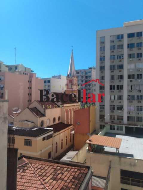 11 - Kitnet/Conjugado 30m² à venda Glória, Rio de Janeiro - R$ 320.000 - TIKI10087 - 12