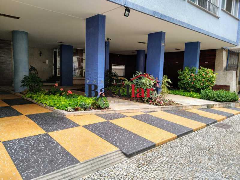 WhatsApp Image 2021-02-17 at 1 - Rua Paissandu! Imóvel em Excelente localização! - TIAP32907 - 21
