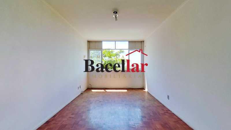 Marechal-Rondon-Riap-20187-031 - Apartamento 2 quartos à venda Rio de Janeiro,RJ - R$ 230.000 - RIAP20187 - 1