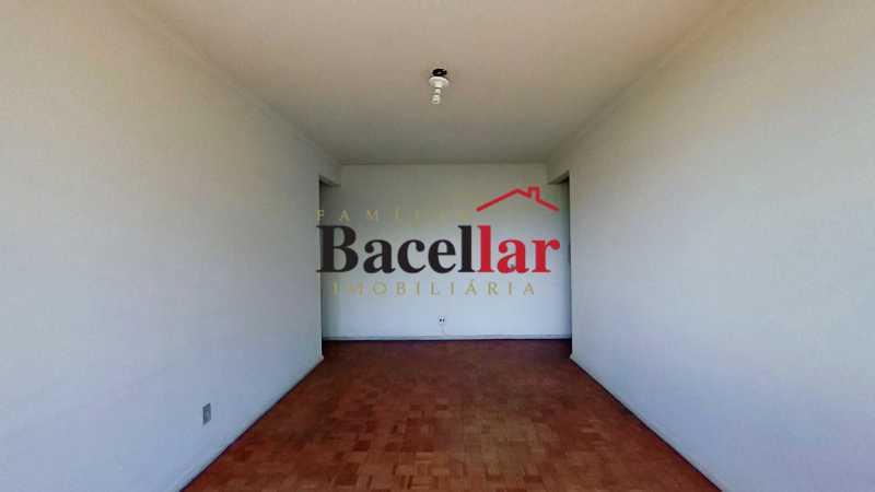 Marechal-Rondon-Riap-20187-031 - Apartamento 2 quartos à venda Rio de Janeiro,RJ - R$ 230.000 - RIAP20187 - 5
