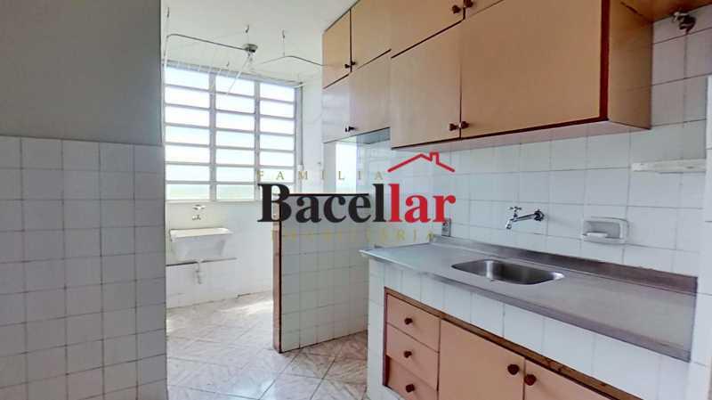Marechal-Rondon-Riap-20187-031 - Apartamento 2 quartos à venda Rio de Janeiro,RJ - R$ 230.000 - RIAP20187 - 12