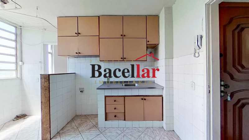 Marechal-Rondon-Riap-20187-031 - Apartamento 2 quartos à venda Rio de Janeiro,RJ - R$ 230.000 - RIAP20187 - 13