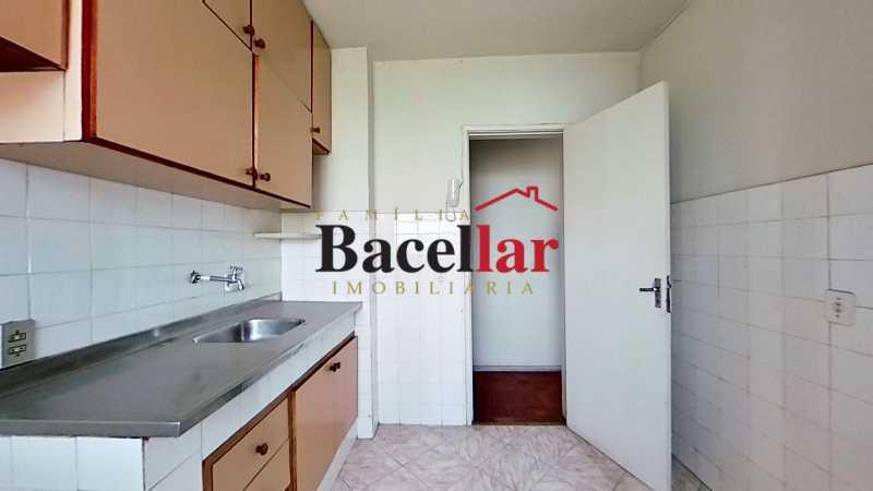 Marechal-Rondon-Riap-20187-031 - Apartamento 2 quartos à venda Rio de Janeiro,RJ - R$ 230.000 - RIAP20187 - 14