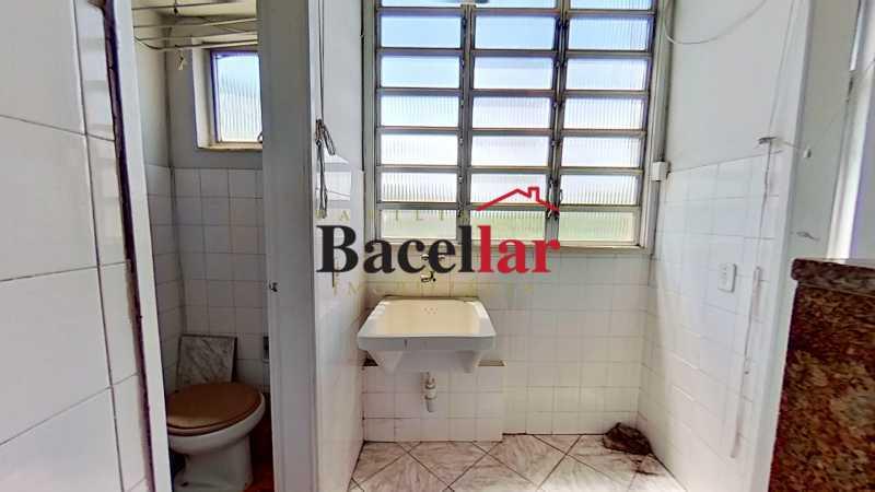 Marechal-Rondon-Riap-20187-031 - Apartamento 2 quartos à venda Rio de Janeiro,RJ - R$ 230.000 - RIAP20187 - 15