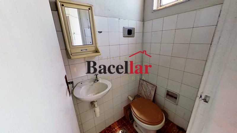 Marechal-Rondon-Riap-20187-031 - Apartamento 2 quartos à venda Rio de Janeiro,RJ - R$ 230.000 - RIAP20187 - 10