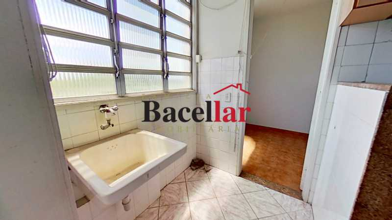 Marechal-Rondon-Riap-20187-031 - Apartamento 2 quartos à venda Rio de Janeiro,RJ - R$ 230.000 - RIAP20187 - 16