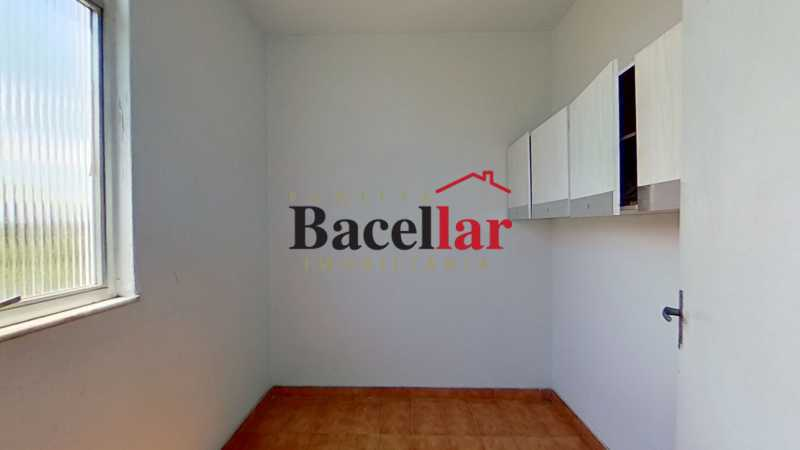 Marechal-Rondon-Riap-20187-031 - Apartamento 2 quartos à venda Rio de Janeiro,RJ - R$ 230.000 - RIAP20187 - 6